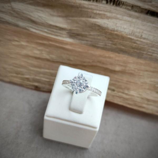 Prsten P1000.12