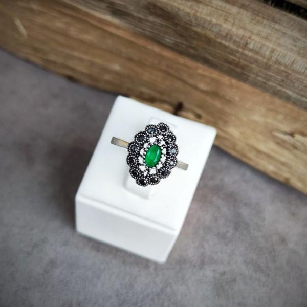 Prsten P900.7
