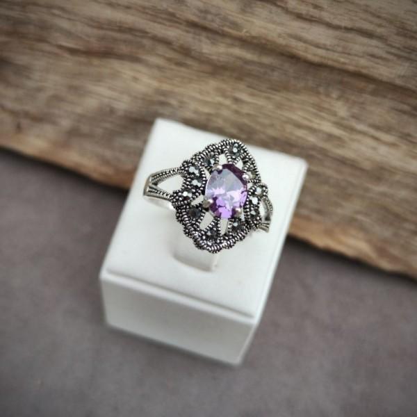 Prsten P1350.8