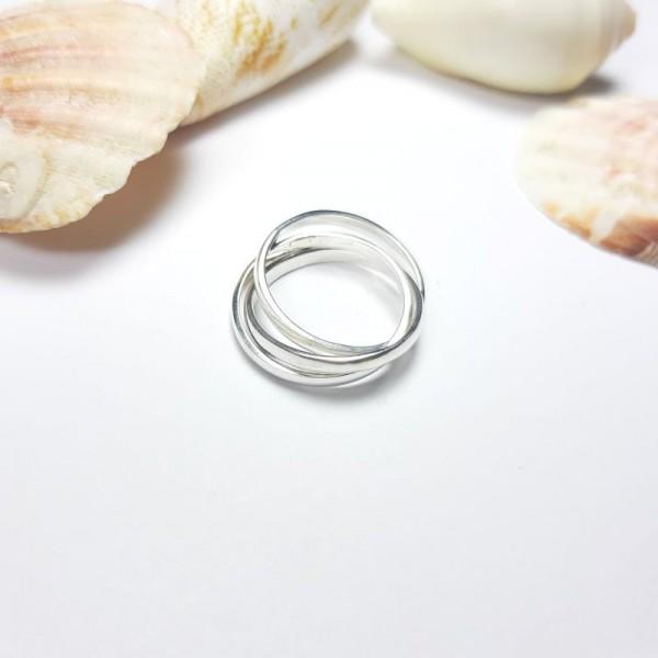 Prsten P1650.8