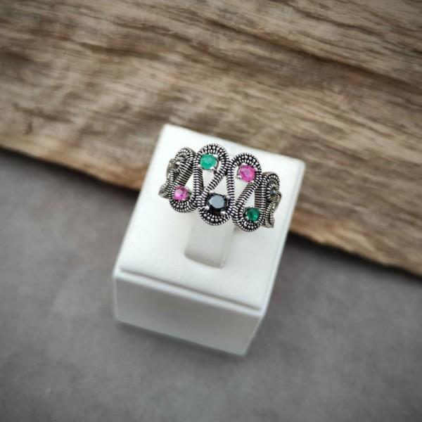Prsten P1500.9