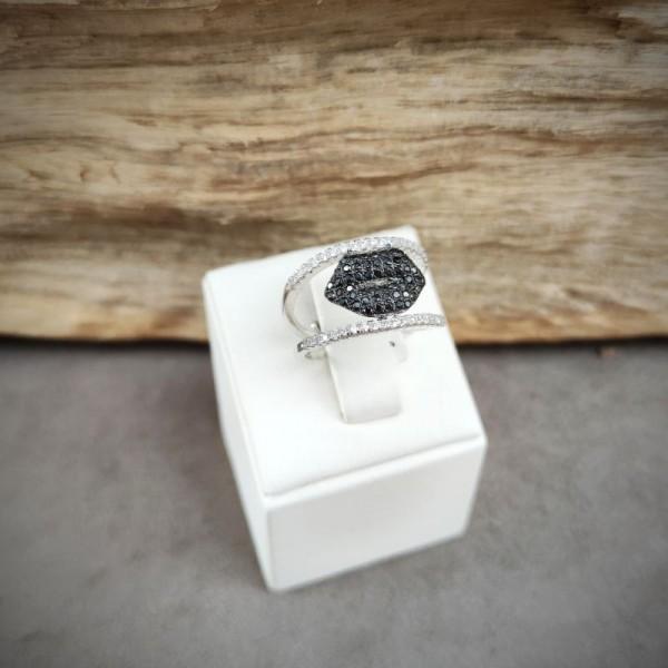 Prsten P1100.8