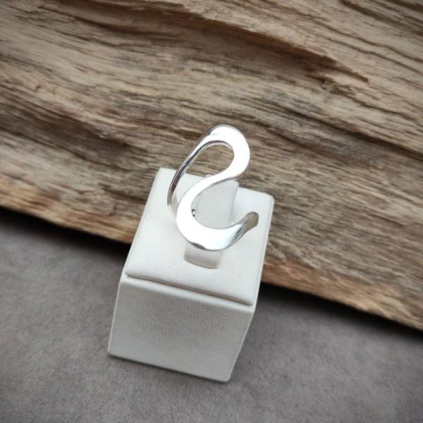Prsten P1500.3