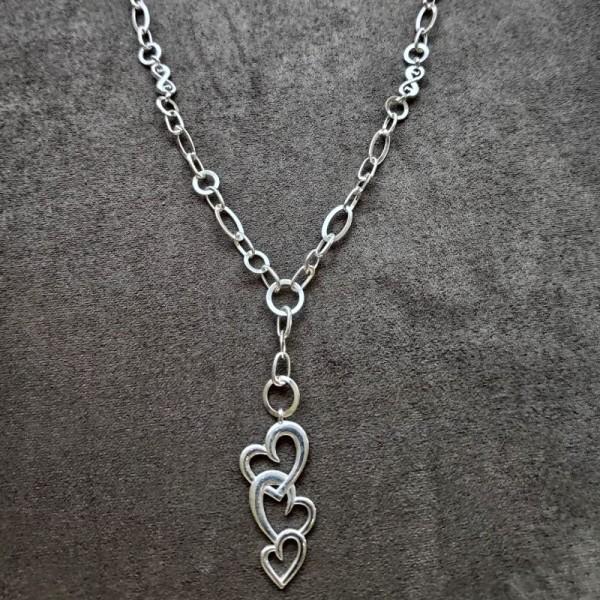 Ogrlica L5400.4